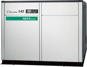 Электрический компрессор Hitachi DSP-145A5