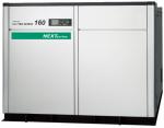 Электрический компрессор Hitachi DSP-200W5N