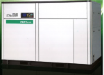 Электрический компрессор Hitachi DSP-240VW5N (INVERTER)