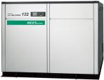 Электрический компрессор Hitachi DSP-132A5