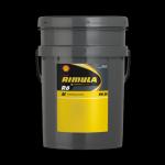 Shell Rimula R6 M