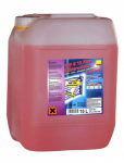 Startol TOP G12 Antifreeze red
