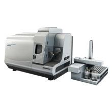 Масс спектрометр с индуктивно связанной плазмой ICP MS 2000, ИСП МС