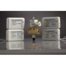 Система контроля загазованности САКЗ-МК-2 цифровая