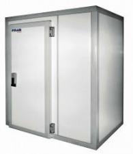 Холодильная камера КХН 4.41 (1360*1960*2200) 80мм