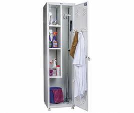 Медицинский шкаф MD LS 11-50