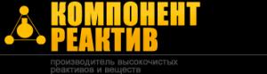 Калий лимоннокислый 1-водный (K3C6H5O7 х 1 Н2О)
