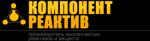 Ксилол-о (C8H10)