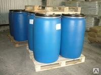Олеиновая кислота марка Б-115