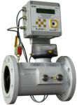 Комплекс для измерения количества газа СГ-ЭК-Т-400/1,6