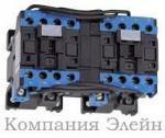 Пускатель ПМА 3400 реверсивный открытый