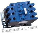 Пускатель ПМА 4100
