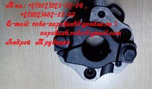 Татра815. Муфта ТНВД SN 4P 35V-0815