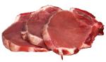 Мясо и субпродукты свинины, говядины, птицы в Нижнем Новгороде