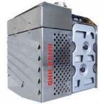 Ремонт винтовых компрессоров GHH RAND безмасляных(цементовозы)