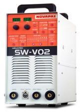 Профессиональный сварочный аппарат для ремонта инструментальной оснастки WELD PRO SW-V02