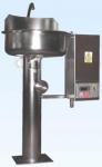 Умывальник механический со стерилизатором на стойке