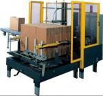 Автоматические формовщики коробов SIAT модель F 145