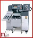 Весовой упаковщик-этикетировщик DIGI AW-4600AT