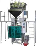 Фасовочно-упаковочный автомат АУФ-B2-3
