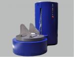 Полуавтоматический упаковщик багажа ESTEBAG BASE