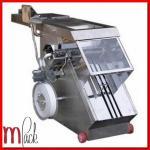 Упаковочная машина АМ 1 (клипсатор)