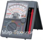 Мультиметр аналоговый Sanwa YX360TRF