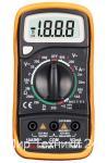 Мультиметр PeakMeter PM838