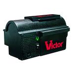 Электронная мышеловка Victor® Multi Kill
