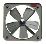 Вентилятор циркуляционный тип 1