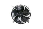 Вентилятор осевой Weiguang YWF-4E-350-S-102/34-G