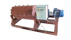 Галтовочное оборудование