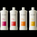 Профессиональная косметика для волос Revlon