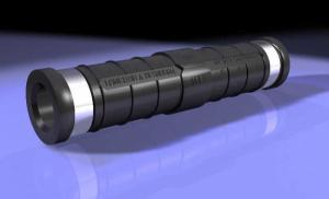 Гильза фазовая MJPT 16