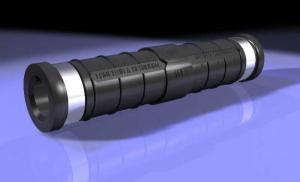 Гильза фазовая MJPT 50