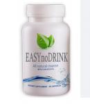EasynoDrink концентрат от алкоголизма купить