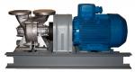 Насосный агрегат АСВН-80 (5,5 кВт.)(7,5Квт)(11Квт)(15Квт)