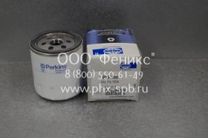 Perkins 915-155 Маслянный фильтр