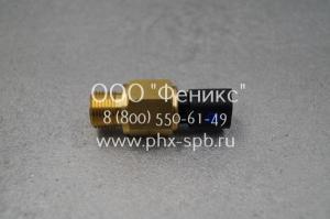 Perkins  2848A129 Датчик температуры
