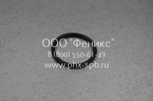 Perkins  2415B148 Уплотнение для заливной горловины