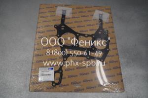 Perkins 3681P053 Прокладка