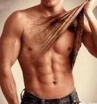 Удаление волос у мужчин Fito Depilation