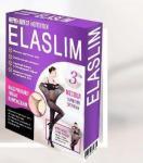 Нервущиеся колготки для похудения ElaSlim (ЭлаCлим)