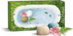 Дух Алтая дарят новые силы и здоровье с мараловыми ваннами