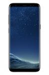 Копия Samsung Galaxy S8