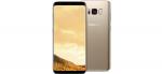 Стильная копия Samsung Galaxy S8