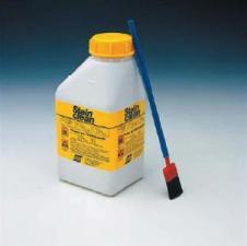 для сварки: Паста травильная Stain Clean (1 кг), ESAB