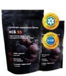Протеин для мышц КСБ 55