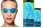 Маска для глаз EyesСover