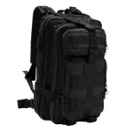 Тактический рюкзак - Ваш надежный спутник!